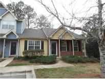 View 9229 Arbourgate Meadows Ln # 9229 Charlotte NC