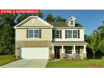 View 3274 Runneymede Sw St Concord NC