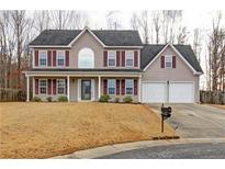 View 242 Bluffton Rd Mooresville NC