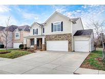 View 9869 Shearwater Ave Concord NC