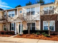 View 752 Shellstone Pl # 32 Fort Mill SC