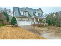 View 305 Arbor Dr Waxhaw NC