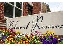 View 840 Belmont Reserve Row # 38 Belmont NC