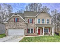 View 2136 Laurens Dr Concord NC