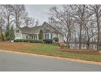 View 111 Shelter Cove Ln Mooresville NC