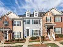 View 13960 Cypress Woods Dr # 49 Huntersville NC