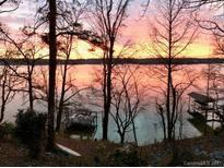 View 3047 Point Clear Dr Tega Cay SC