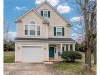View 12009 Grantwood Pl Charlotte NC