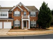 View 11528 Corliss Ave # Lot 35 Charlotte NC