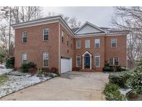 View 9021 Arrington Manor Pl Charlotte NC
