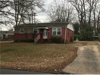 View 4125 Welling Ave Charlotte NC