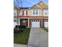 View 3066 Priory Ridge Dr # 3066 Fort Mill SC