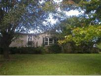 View 258 Knox Farm Rd Statesville NC