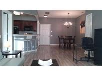 View 3180 Margellina Dr # 3180 Charlotte NC