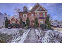 View 261 Ridgewood Ave Charlotte NC
