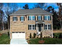 View 3008 Bridle Brook Way Charlotte NC