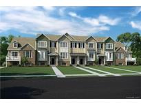 View 206 Butterfly Pl # 185 Tega Cay SC