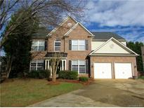 View 107 Worley Dr Mooresville NC