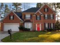 View 4411 Red Holly Ct Charlotte NC