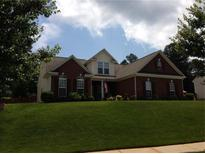 View 11951 Waterperry Ct Huntersville NC