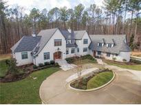 View 14016 Claysparrow Rd Charlotte NC