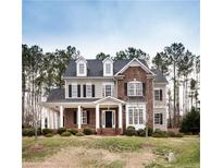 View 421 Clarence Julian Ave Fort Mill SC