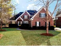 View 5135 Rotherfield Ct Charlotte NC