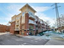 View 1903 Kenilworth Ave # 206 Charlotte NC