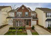 View 14614 Greenpoint Ln # 11 Huntersville NC