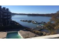 View 9809 Emerald Point Dr # 7 Charlotte NC