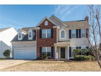 View 12815 Winget Rd Charlotte NC