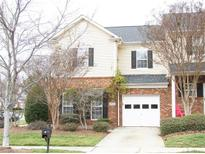 View 4732 Cottage Oaks Dr # 4732 Charlotte NC