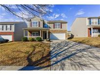 View 8511 Redding Glen Ave Charlotte NC