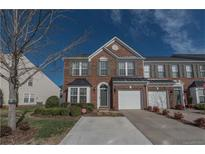 View 555 Pate Dr # 133 Fort Mill SC