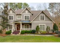 View 12470 Preservation Pointe Dr Charlotte NC
