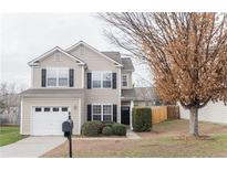 View 2322 Mirage Pl Fort Mill SC