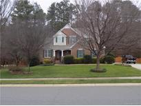 View 4525 Andrew James Dr Charlotte NC