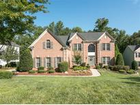 View 504 Stonewater Bay Ln Mount Holly NC