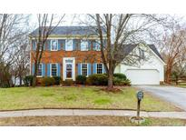 View 14007 Harlequin Dr Charlotte NC