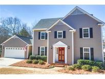 View 4620 Bournewood Ln Charlotte NC