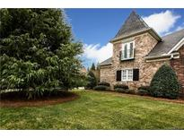 View 14312 Brooks Knoll Ln # 14312 Mint Hill NC