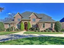 View 1405 Venetian Way Dr Waxhaw NC