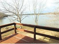 View 460 Lake Shore Dr Salisbury NC