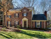 View 6311 Willow Run Dr Charlotte NC