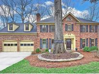 View 7900 Covey Chase Dr Charlotte NC