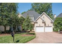 View 4110 Waterford Dr Charlotte NC