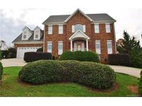 View 238 Iswa Dr Taylorsville NC