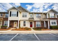 View 755 Shellstone Pl # 88 Fort Mill SC