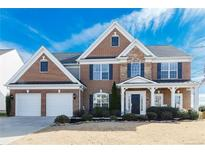 View 6418 Stirling Ln Indian Land SC