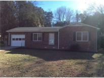 View 319 Ashley Dr Rockwell NC